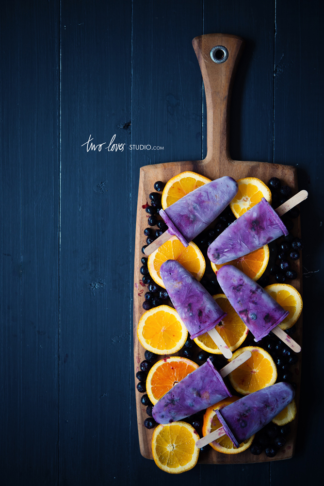 two-loves-studio-blueberry-orange-icy-pops1